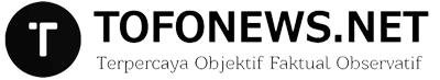 Tofonews